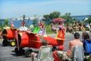 Ogdensburg Seaway Festival Parade, July 27, 2013_4