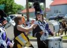 Ogdensburg Seaway Festival Parade, July 27, 2013_7