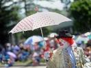 Ogdensburg Seaway Festival Parade, July 27, 2013_8