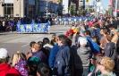 Waterloo-Kitchener Oktoberfest Parade, October 14, 2013_1