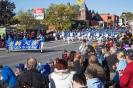 Waterloo-Kitchener Oktoberfest Parade