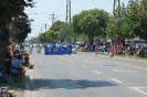 Welland Rose Festival Parade, June 23, 2013_4