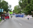 Brampton Flower City Parade, June 14, 2014_14
