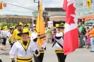 Brampton Flower City Parade, June 14, 2014_17
