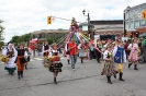 Brampton Flower City Parade, June 14, 2014_18