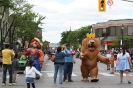 Brampton Flower City Parade, June 14, 2014_2