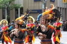 Brampton Flower City Parade, June 14, 2014_4