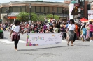 Brampton Flower City Parade, June 14, 2014_5