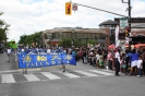 Brampton Flower City Parade, June 14, 2014_6