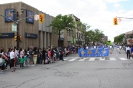 Brampton Flower City Parade, June 14, 2014_7