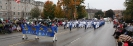 Kitchener/Waterloo Oktoberfest Parade, October13, 2014_11