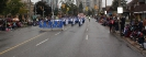 Kitchener/Waterloo Oktoberfest Parade, October13, 2014_14