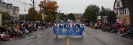 Kitchener/Waterloo Oktoberfest Parade, October13, 2014_19