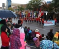 Kitchener/Waterloo Oktoberfest Parade, October13, 2014_1