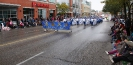 Kitchener/Waterloo Oktoberfest Parade, October13, 2014_20