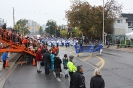 Kitchener/Waterloo Oktoberfest Parade, October13, 2014_21