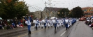 Kitchener/Waterloo Oktoberfest Parade, October13, 2014_22