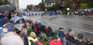 Kitchener/Waterloo Oktoberfest Parade, October13, 2014_28