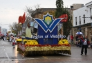 Kitchener/Waterloo Oktoberfest Parade, October13, 2014_2