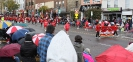 Kitchener/Waterloo Oktoberfest Parade, October13, 2014_30