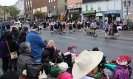 Kitchener/Waterloo Oktoberfest Parade, October13, 2014_32