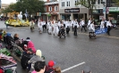 Kitchener/Waterloo Oktoberfest Parade, October13, 2014_34