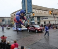 Kitchener/Waterloo Oktoberfest Parade, October13, 2014_36
