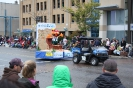Kitchener/Waterloo Oktoberfest Parade, October13, 2014_39