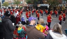 Kitchener/Waterloo Oktoberfest Parade, October13, 2014_40