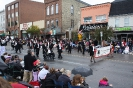 Kitchener/Waterloo Oktoberfest Parade, October13, 2014_41