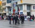 Kitchener/Waterloo Oktoberfest Parade, October13, 2014_43