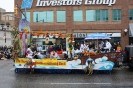 Kitchener/Waterloo Oktoberfest Parade, October13, 2014_44