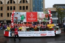 Kitchener/Waterloo Oktoberfest Parade, October13, 2014_45