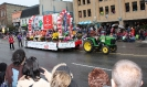 Kitchener/Waterloo Oktoberfest Parade, October13, 2014_46
