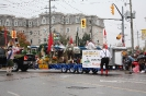Kitchener/Waterloo Oktoberfest Parade, October13, 2014_47