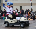 Kitchener/Waterloo Oktoberfest Parade, October13, 2014_48