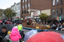 Kitchener/Waterloo Oktoberfest Parade, October13, 2014_49