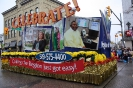 Kitchener/Waterloo Oktoberfest Parade, October13, 2014_4