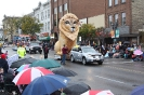 Kitchener/Waterloo Oktoberfest Parade, October13, 2014_50