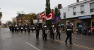 Kitchener/Waterloo Oktoberfest Parade, October13, 2014_51