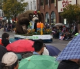 Kitchener/Waterloo Oktoberfest Parade, October13, 2014_52