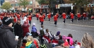Kitchener/Waterloo Oktoberfest Parade, October13, 2014_53