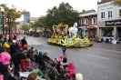 Kitchener/Waterloo Oktoberfest Parade, October13, 2014_54