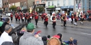 Kitchener/Waterloo Oktoberfest Parade, October13, 2014_56