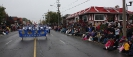Kitchener/Waterloo Oktoberfest Parade, October13, 2014_5