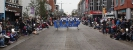 Kitchener/Waterloo Oktoberfest Parade, October13, 2014_9