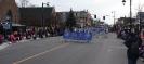 Markham Santa Claus Parade, November 29, 2014_12