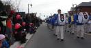 Markham Santa Claus Parade, November 29, 2014_13