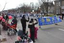 Markham Santa Claus Parade, November 29, 2014_14