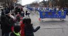 Markham Santa Claus Parade, November 29, 2014_16